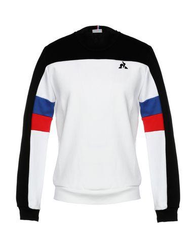 buscar el más nuevo imágenes oficiales venta barata del reino unido LE COQ SPORTIF Sudadera - Camisetas & Tops | YOOX.COM