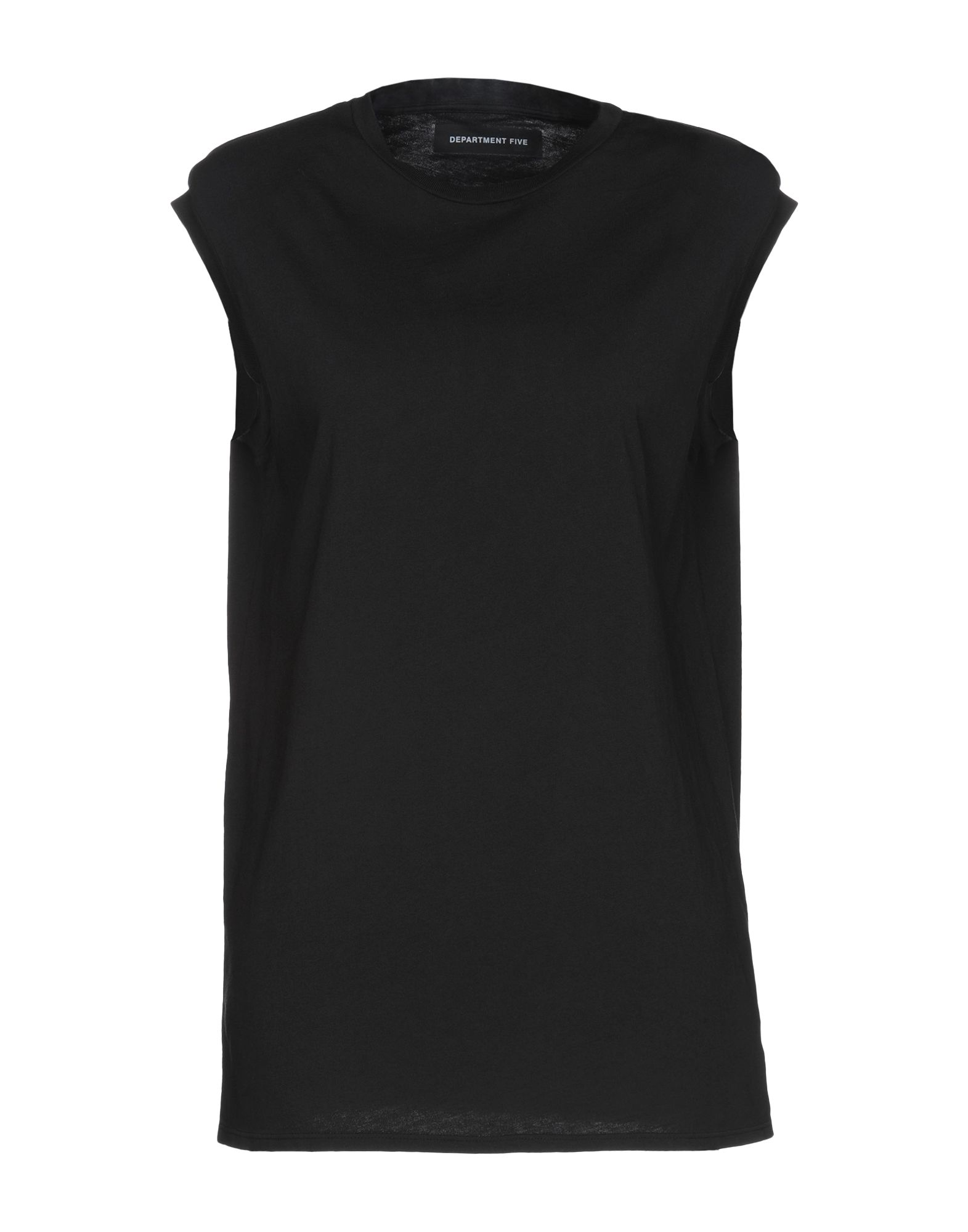 T-Shirt Department 5 damen - 12235147XC