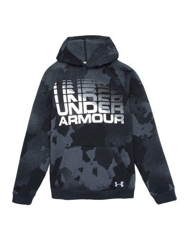 best deal on under armour sweatshirts