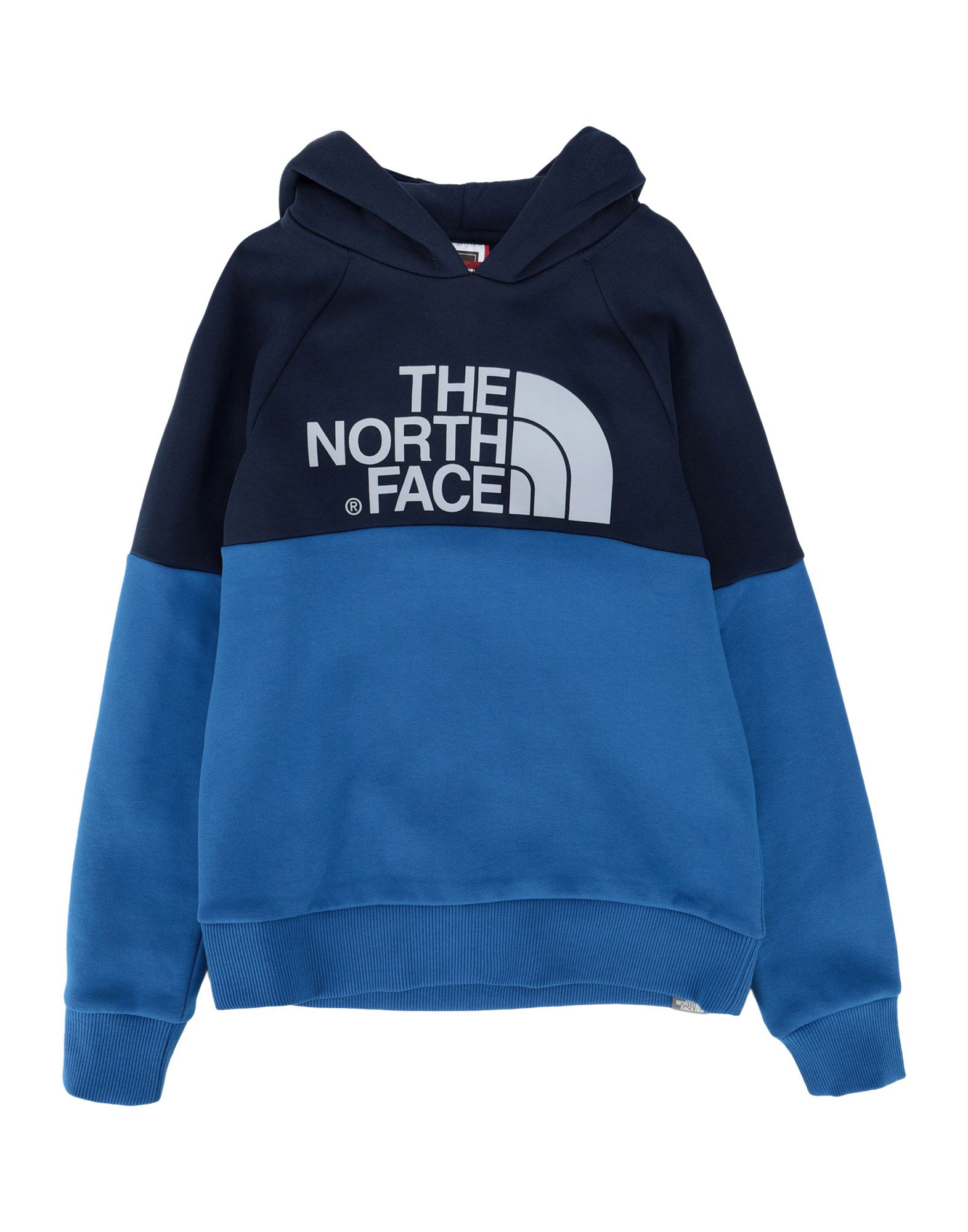 312e144a0 THE NORTH FACE Sweatshirt - Jumpers and Sweatshirts | YOOX.COM