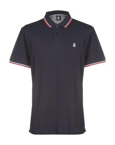 uk availability fc01a 45d26 MARINA YACHTING Polo shirt - T-Shirts and Tops | YOOX.COM
