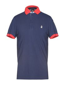 check out a7ac5 008c1 Marina Yachting Polo Shirts for Men - Marina Yachting T ...