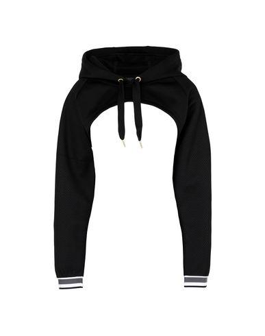 low priced 4226a b1930 PUMA Hoodie - Pullover & Sweatshirts | YOOX.COM