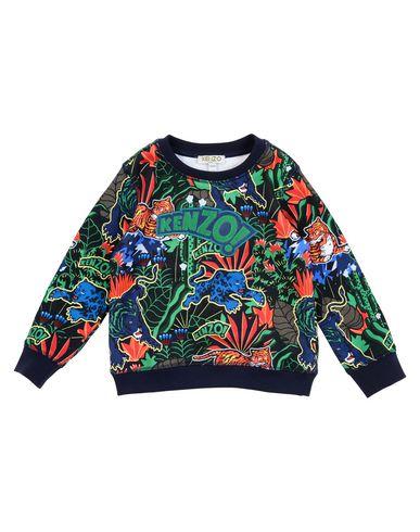 KENZO - Sweatshirt