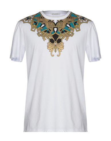 Versace Collection T-Shirt - Men Versace Collection T-Shirts online ... 26dcc0d24fb