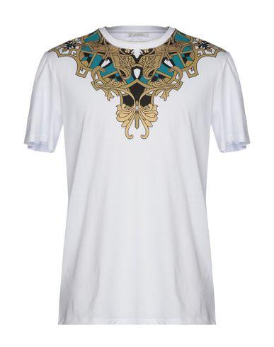 f58cbf7a Versace Collection T-Shirt - Men Versace Collection T-Shirts online ...