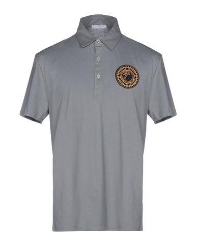 1b51c65c Versace Collection Polo Shirt - Men Versace Collection Polo Shirts ...