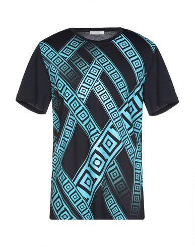 T-Shirt Versace Collection Homme - T-Shirts Versace Collection sur ... f011f2c7223