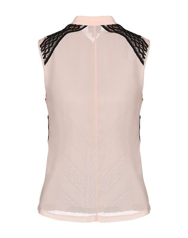 size 40 5eaa2 8dfae outlet Just Cavalli Top - Women Just Cavalli Tops online T ...