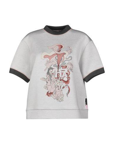premium selection 7ade0 874ec PRADA Sweatshirt - Jumpers and Sweatshirts   YOOX.COM