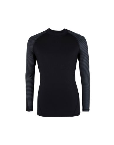 ADIDAS - Sports T-shirt