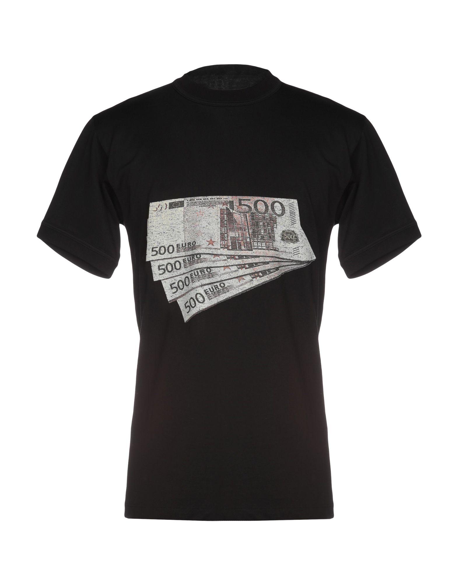 T-Shirt Ih Nom Uh Nit Nit uomo - 12238155TA  Verkauf mit hohem Rabatt