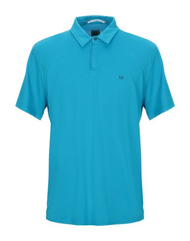 C.p. Company T-shirts Polo shirt
