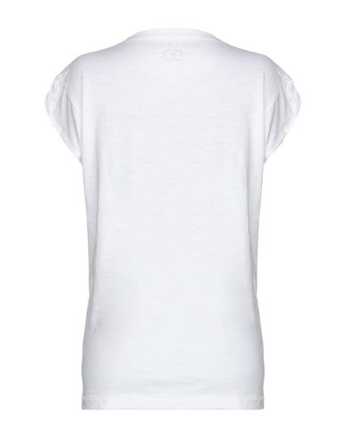 Happiness Happiness Happiness Blanc shirt T Happiness shirt T Blanc shirt shirt Blanc T T 5wqp6nxS