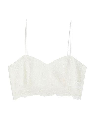 RIME ARODAKY Top in White