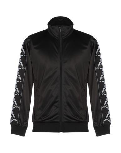 a basso prezzo d43ec ef358 MARCELO BURLON x KAPPA Sweatshirt - Jumpers and Sweatshirts | YOOX.COM