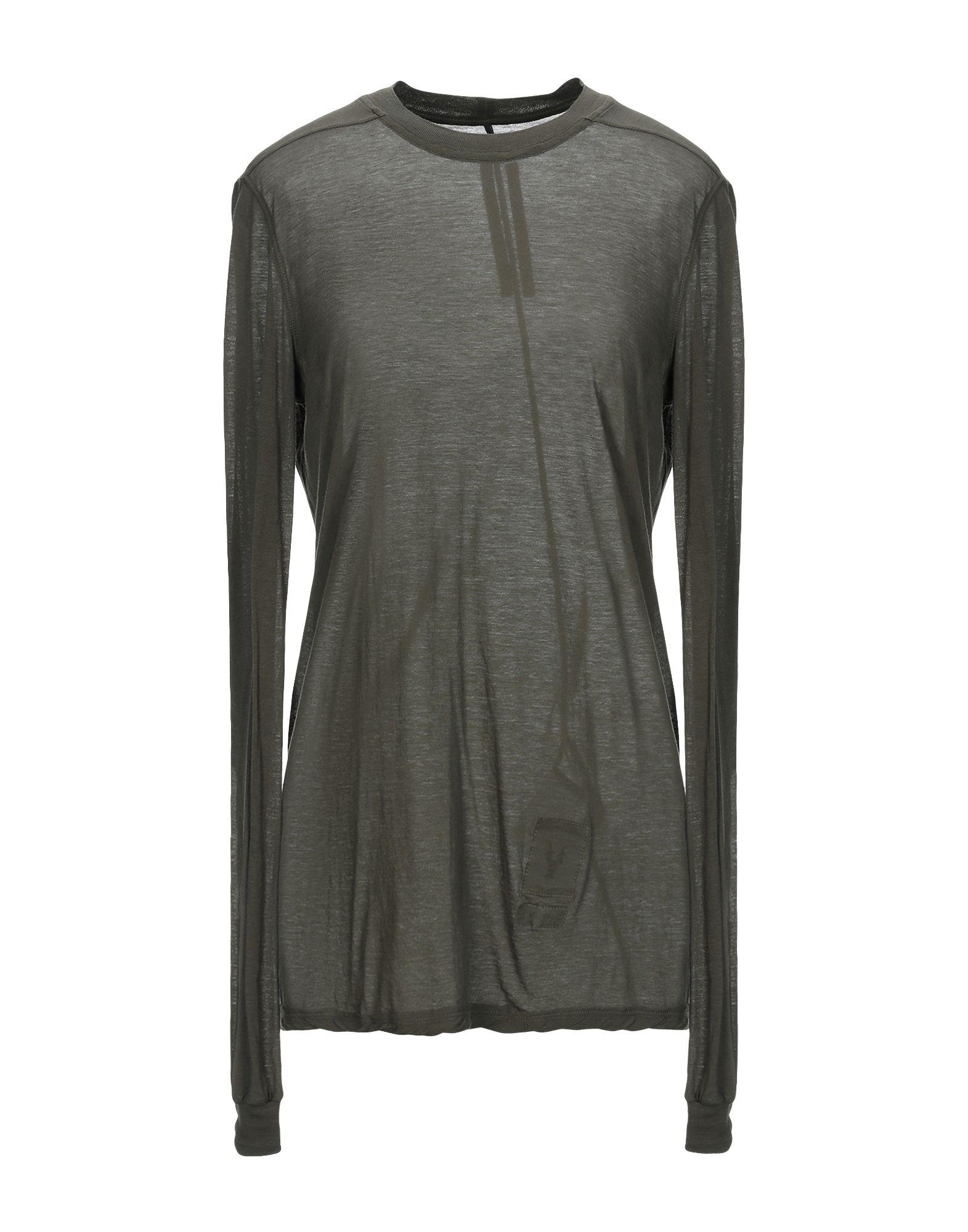 655d361c6c T-Shirt Drkshdw Rick Owens damen - 12239470JG By nwsywd307-DRKSHDW ...