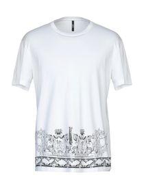 a50330a04f39 Abbigliamento Versus Versace Uomo - Acquista online su YOOX