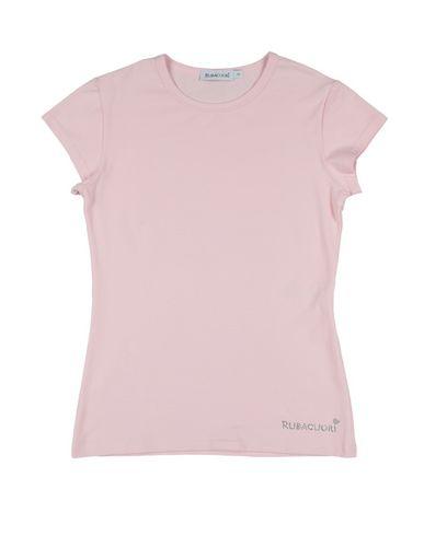 9a03c65d Rubacuori T-Shirt Girl 9-16 years online on YOOX Romania