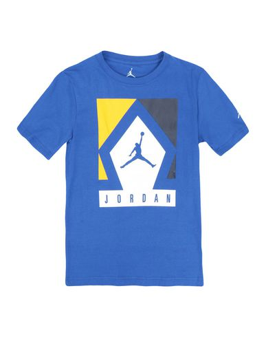 4471d23233d Jordan T-Shirt Boy 9-16 years online on YOOX United States