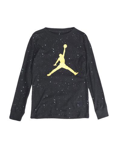 1538ba26ca1 Jordan T-Shirt Boy 9-16 years online on YOOX United Kingdom