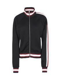 c8be02a16528 Damensweatshirts online  Sweatshirts mit und ohne Kapuze von Top-Brands