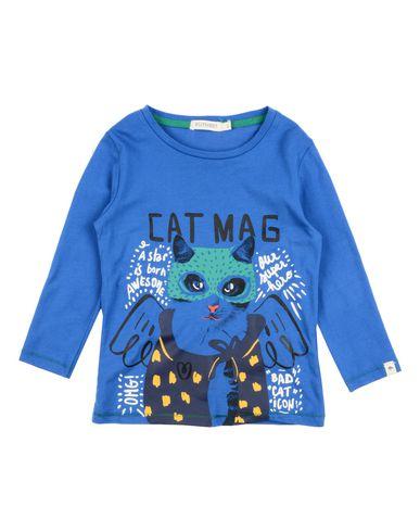 BILLYBANDIT T-Shirt in Blue