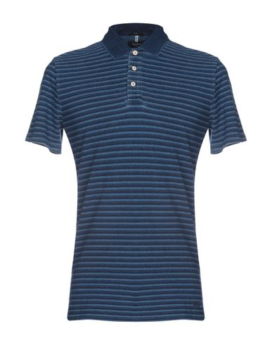 10507a6e4c Pepe Jeans Polo Shirt - Men Pepe Jeans Polo Shirts online on YOOX ...