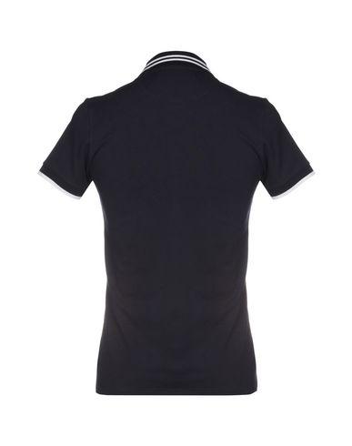 d9a114a6d Cesare Paciotti 4Us Polo Shirt - Men Cesare Paciotti 4Us Polo Shirts ...