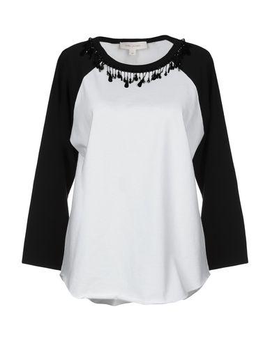 T-Shirt Marc Jacobs Femme - T-Shirts Marc Jacobs sur YOOX - 12241017VC 2c717c9cb2e0
