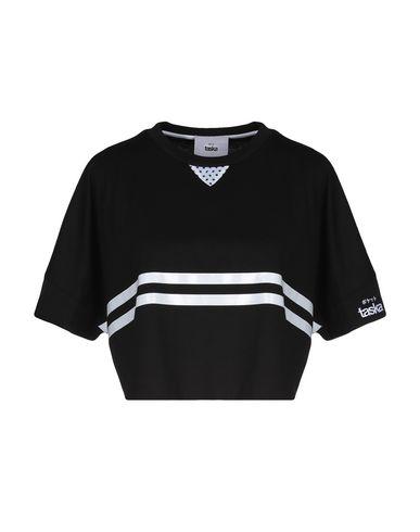 Taska T Shirt   T Shirts And Tops by Taska