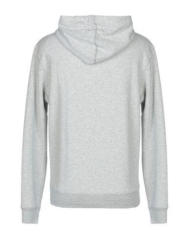 Jeans Gris Sweat shirt Pepe Jeans Gris Gris Pepe Sweat shirt Sweat Pepe shirt Jeans tOw6Eqx