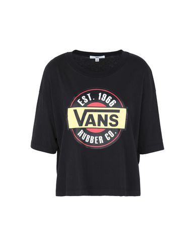 rivenditore di vendita ec33a b1d1a t shirt vans