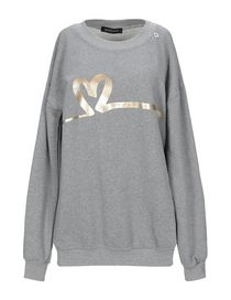 buy popular f6571 3ae6d Mangano Donna - Abiti, Gonne, Pantaloni - Shop Online at YOOX