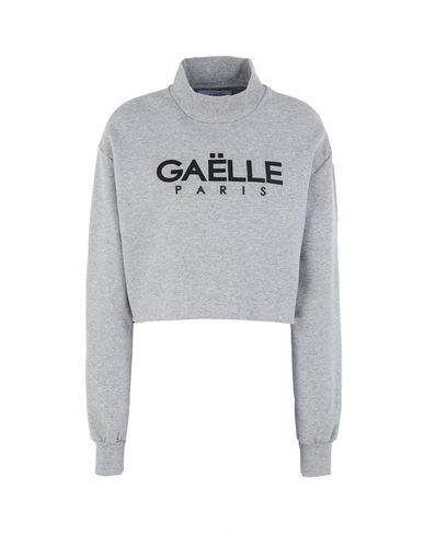14ccd52c743236 Gaëlle Paris Sweatshirt - Women Gaëlle Paris Sweatshirts online on ...