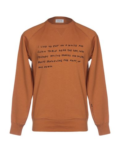 WOOD WOOD - Sweatshirt