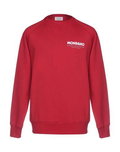 Wood Wood Sweatshirt   Pullover & Sweatshirts by Wood Wood