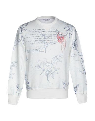 ALEXANDER MCQUEEN - Sweatshirt