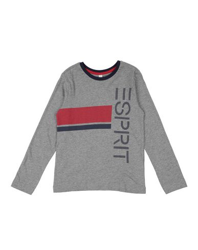 eacbbbb47582 Esprit T-Shirt Boy 3-8 years online on YOOX Portugal