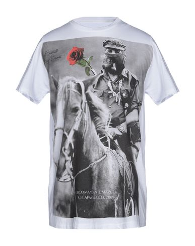 BASTILLE - Tシャツ