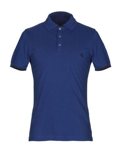 designer fashion 63ae0 1e307 Fay Polo Shirt - Men Fay Polo Shirts online Men Clothing ...