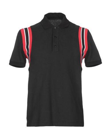 4e2b42f3 Valentino Polo Shirt - Men Valentino Polo Shirts online on YOOX ...