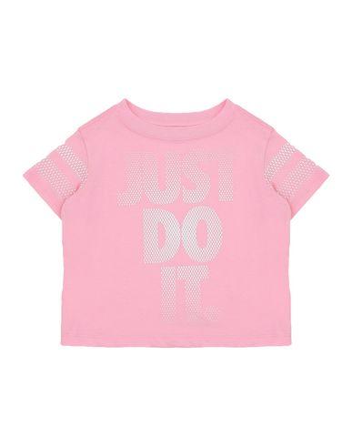 NIKE - T-shirt