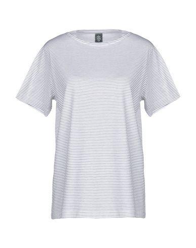 Eleventy Eleventy T Blanc shirt Blanc Eleventy Blanc T shirt Eleventy T shirt dStZqt