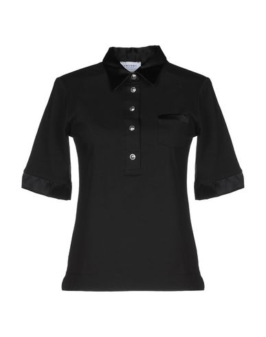 Snobby Sheep Polo Shirt Women Snobby Sheep Polo Shirts Online On