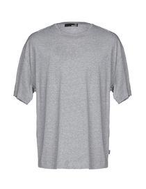 6d5295d5f3a99 LOVE MOSCHINO - T-shirt