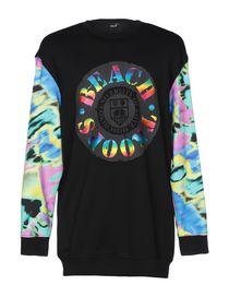 a9ca8a98cb Love Moschino Uomo - portafogli, abiti e t-shirt online su YOOX Italy