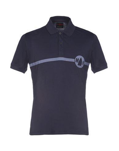 san francisco 8296c 4e100 MURPHY & NYE Polo - T-Shirt e Top | YOOX.COM