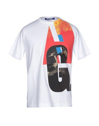 JUNYA WATANABE - Camiseta