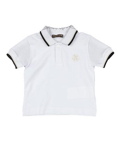 84830ccbc Roberto Cavalli Polo Shirt Boy 0-24 months online on YOOX United States
